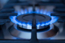Top Tips in Gas Safety for Consumers